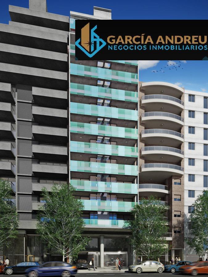 Foto  en Macrocentro Córdoba 2300