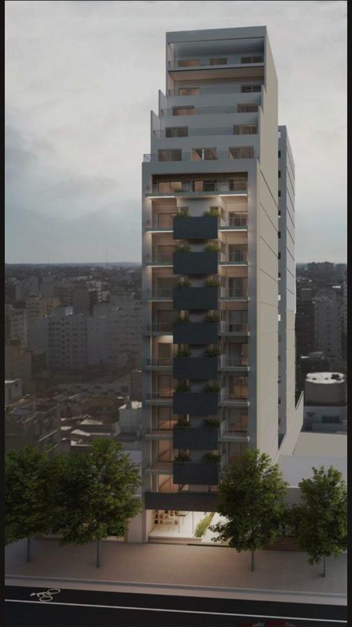 Foto  en La Plata 10 entre 59 y 60