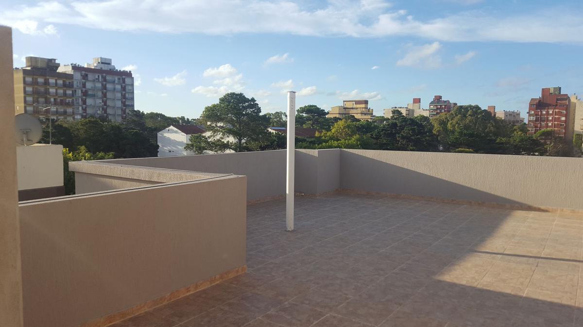 Foto Edificio en San Bernardo Del Tuyu Strobel 161 número 23