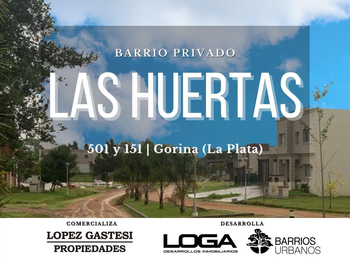 Foto  en Joaquin Gorina LAS HUERTAS   501y151 (J.Gorina)