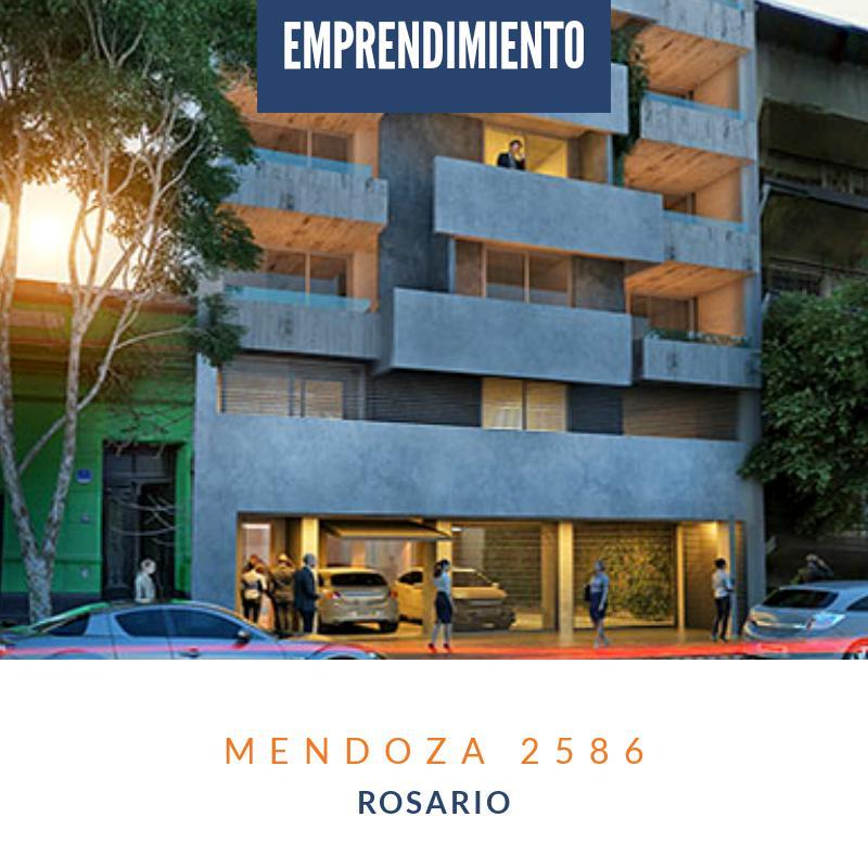 Foto  en Macrocentro MENDOZA 2586
