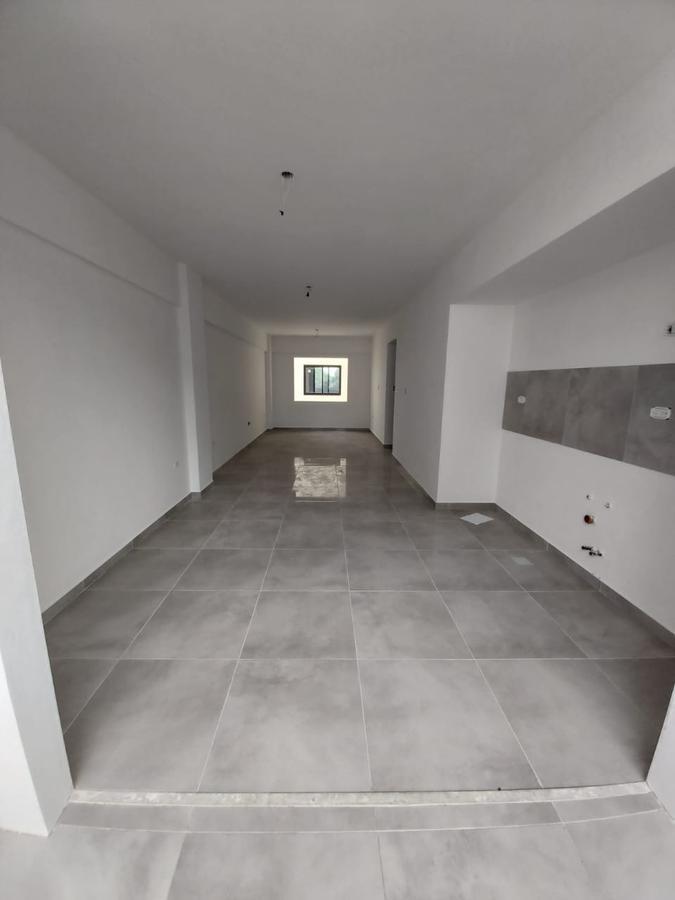 Foto Edificio en Boedo Cochabamba 3421 número 14