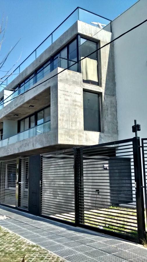 ESTUDIO E SRL - Departamento en Alquiler en Guadalupe - JULIO/18 ...