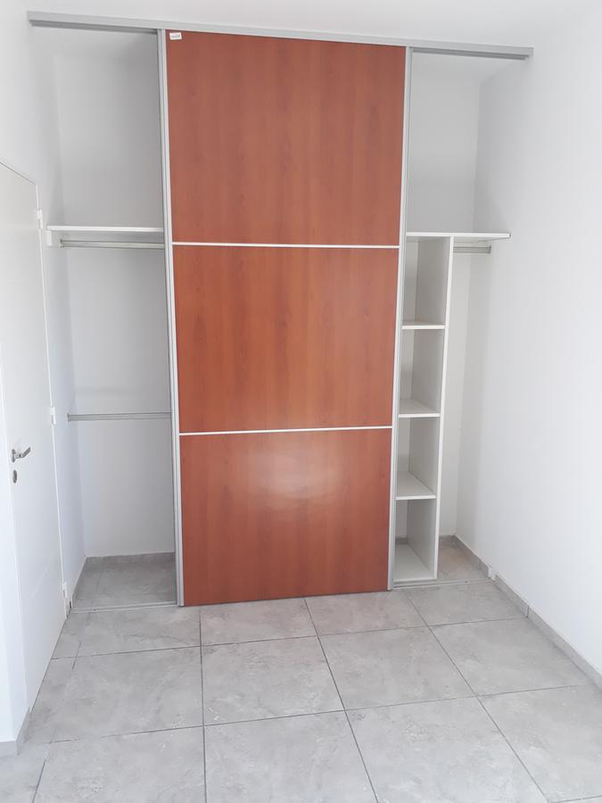 Foto Edificio en General Pueyrredon Potosi 1068 número 13