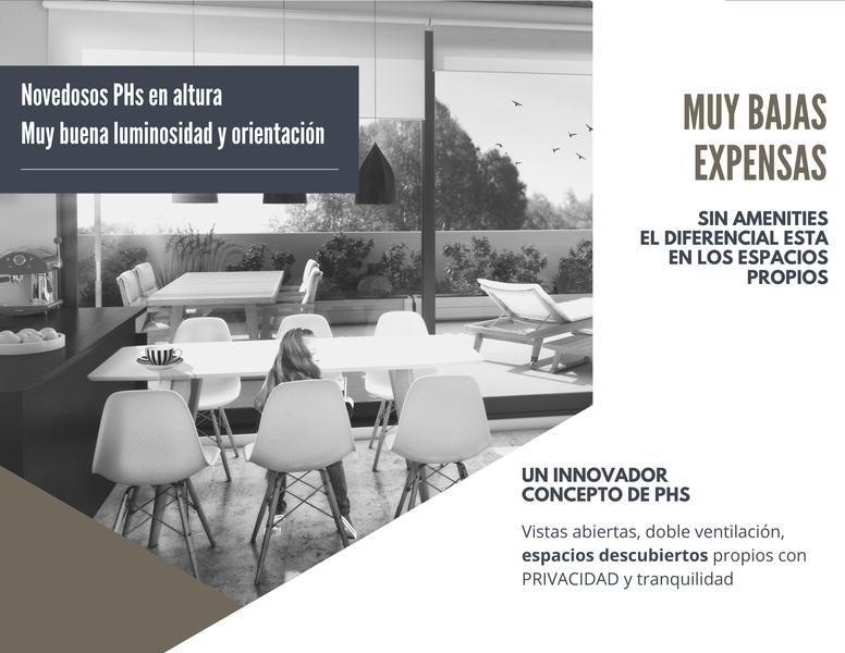 Foto Edificio en Urquiza R La Pampa 4500 número 3
