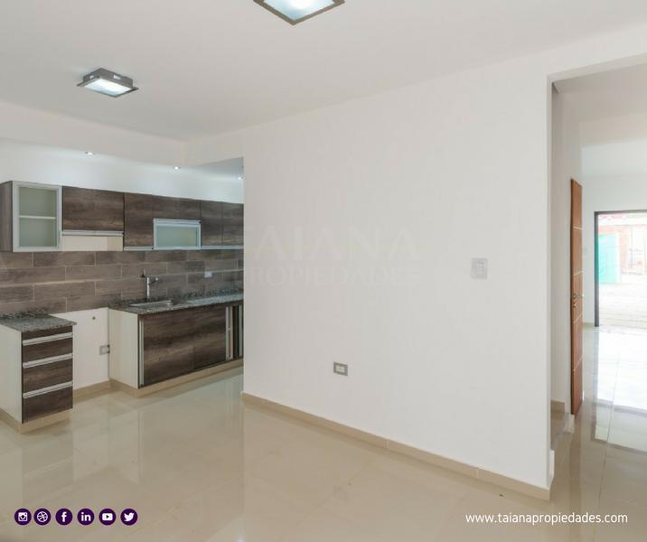 Foto Edificio en Villa Belgrano Padre Claret 6300 número 6