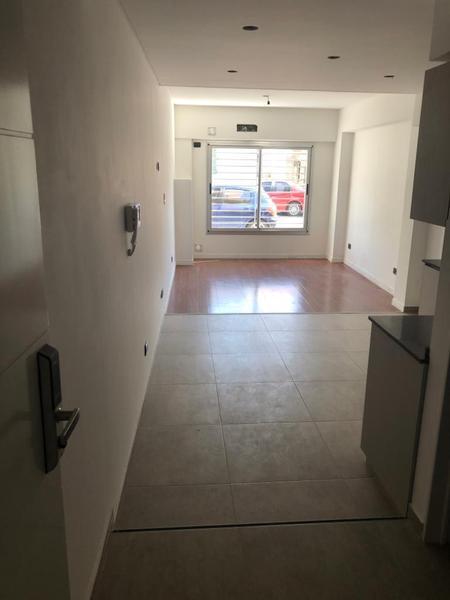 Foto Edificio en Liniers Murguiondo 660 número 7