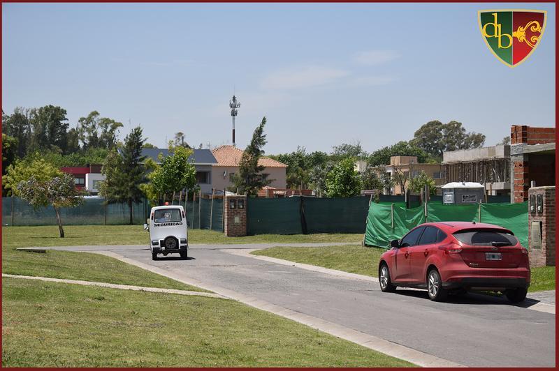 Foto Barrio Privado en Adrogue Soler 590 número 17