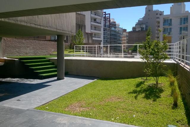 Foto Edificio en Centro Norte Moreno 40 bis número 4