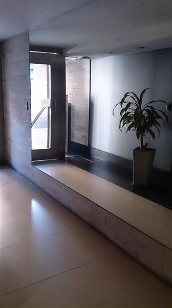 Foto Edificio en Rosario san luis  884 número 3