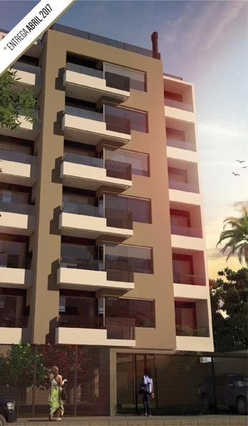 Foto Edificio en Vista Alegre Zona Vista Alegre número 2