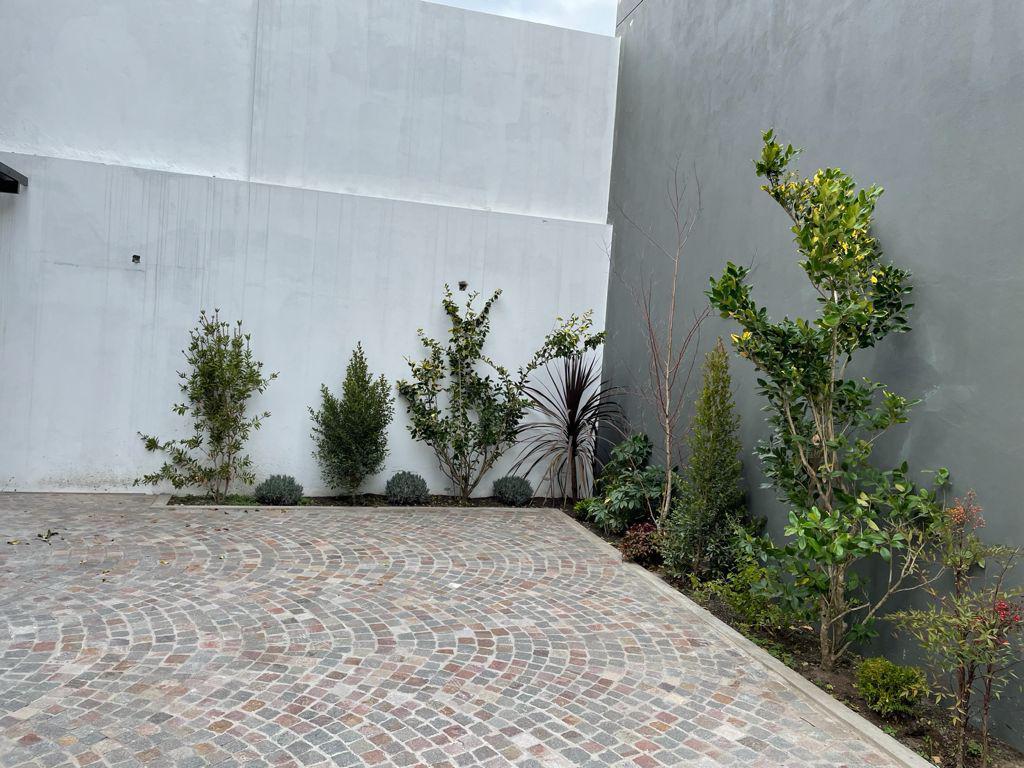 Foto Condominio en Beccar Alto BECCO HAUSS número 17