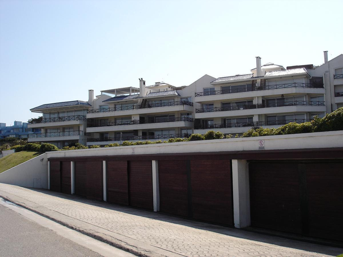 Foto Edificio en Bikini Primera Linea Bikini número 7