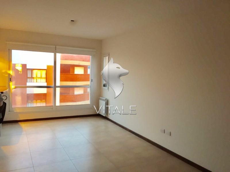 Foto Edificio en Chauvin Arenales 3200 número 11