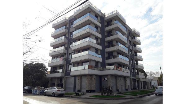 Foto Edificio en Moreno Departamentos a estrenar - Moreno - Lado sur número 8