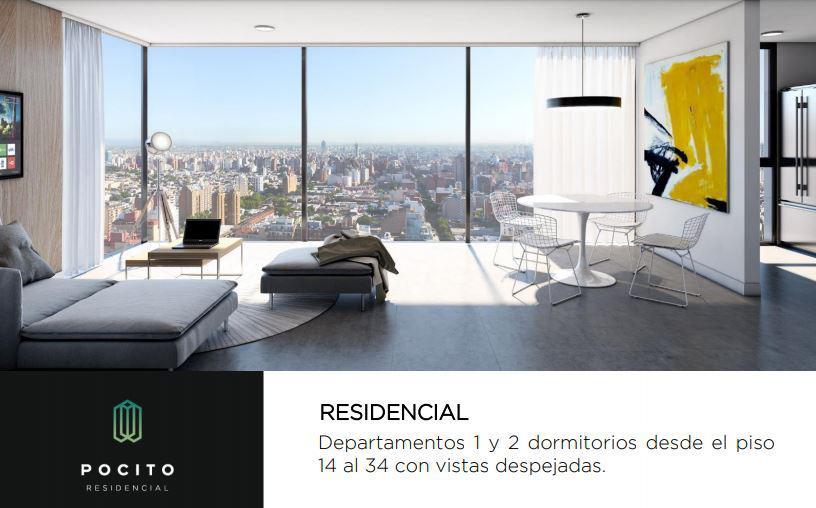 Foto Edificio en Nueva Cordoba Velez Sarsfield y Pueyrredón número 9