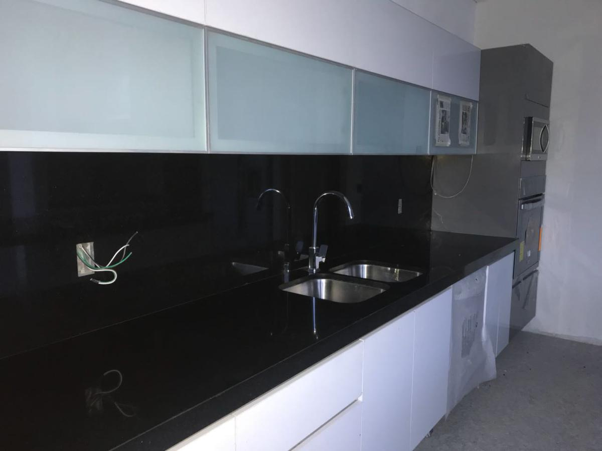 Foto Condominio en Llano Grande Casa en Venta, Residencial El Encanto número 9
