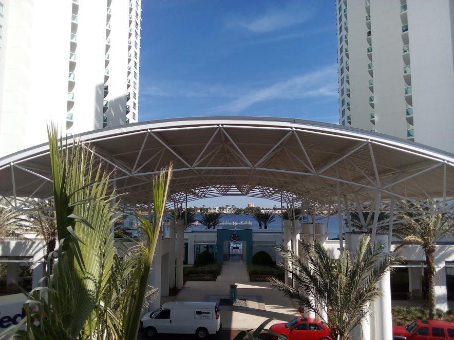 Foto Condominio en Volusia DEPARTAMENTOS EN VENTA DAYTONA BEACH ORLANDO FLORIDA número 3