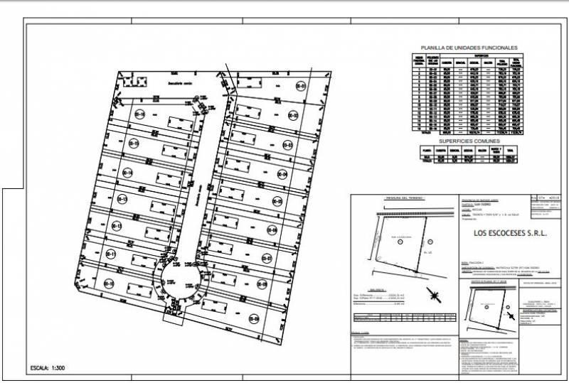 Foto Condominio Industrial en Beccar Treinta y Tres Orientales 1180 número 11
