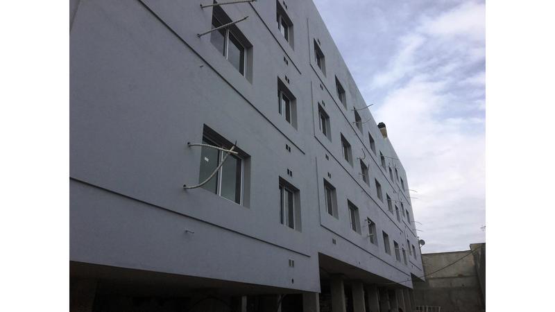 Foto Edificio en Cordoba Capital Dreamer 2| Buchardo 2146 número 26