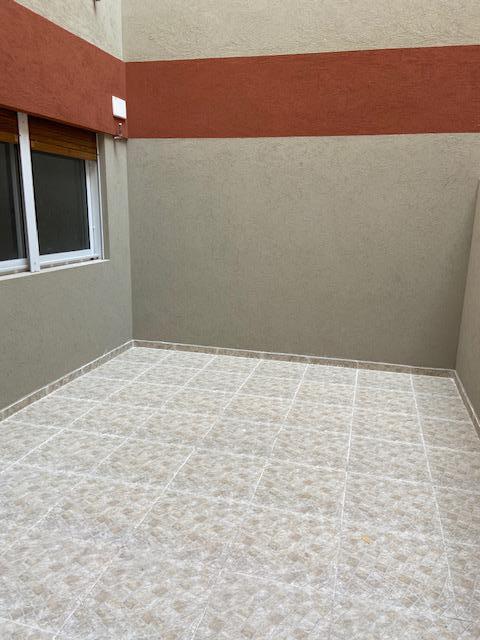 Foto Edificio en Mataderos Andalgala 1400 número 33