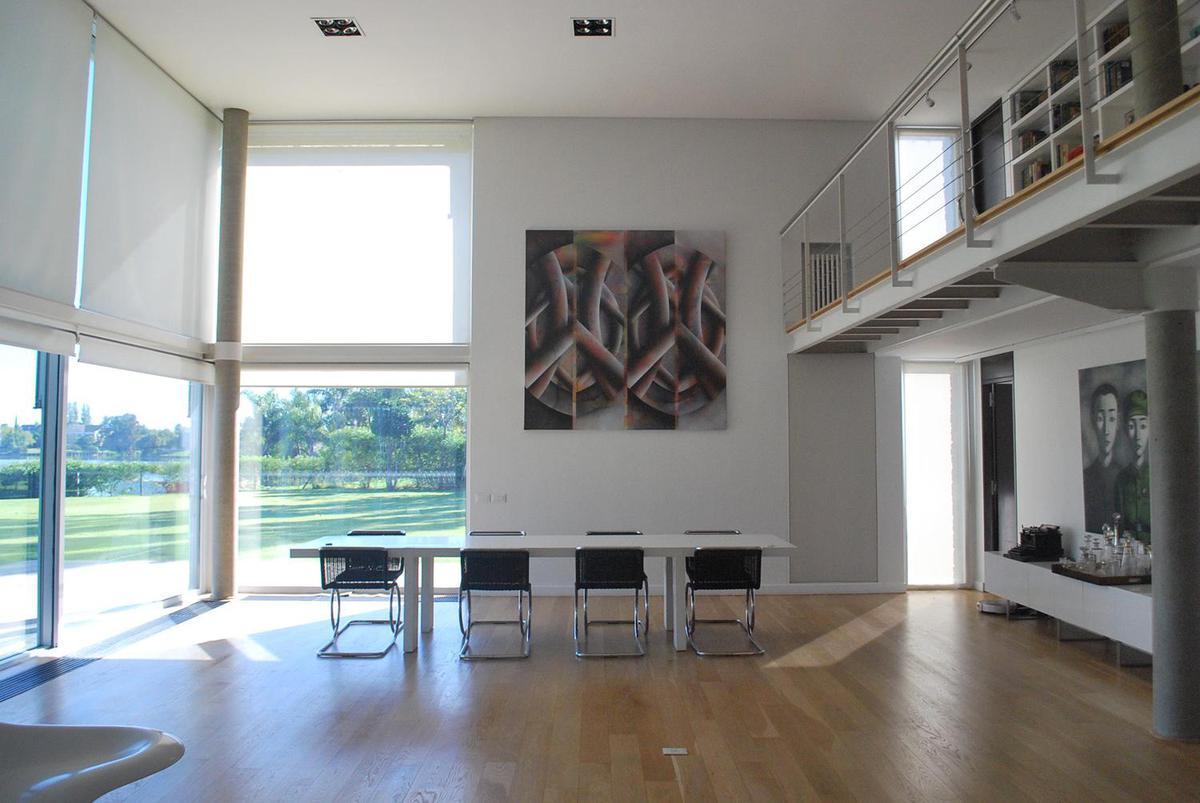 Foto Edificio de oficinas en Belgrano mendoza 3200 número 15