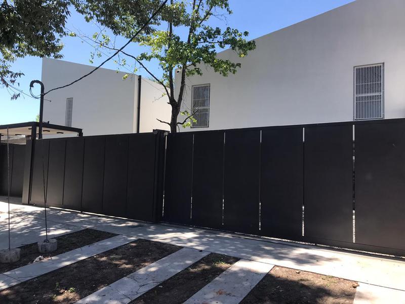 Foto Edificio en Castelar Gobernador Luis Garcia 2300 número 2