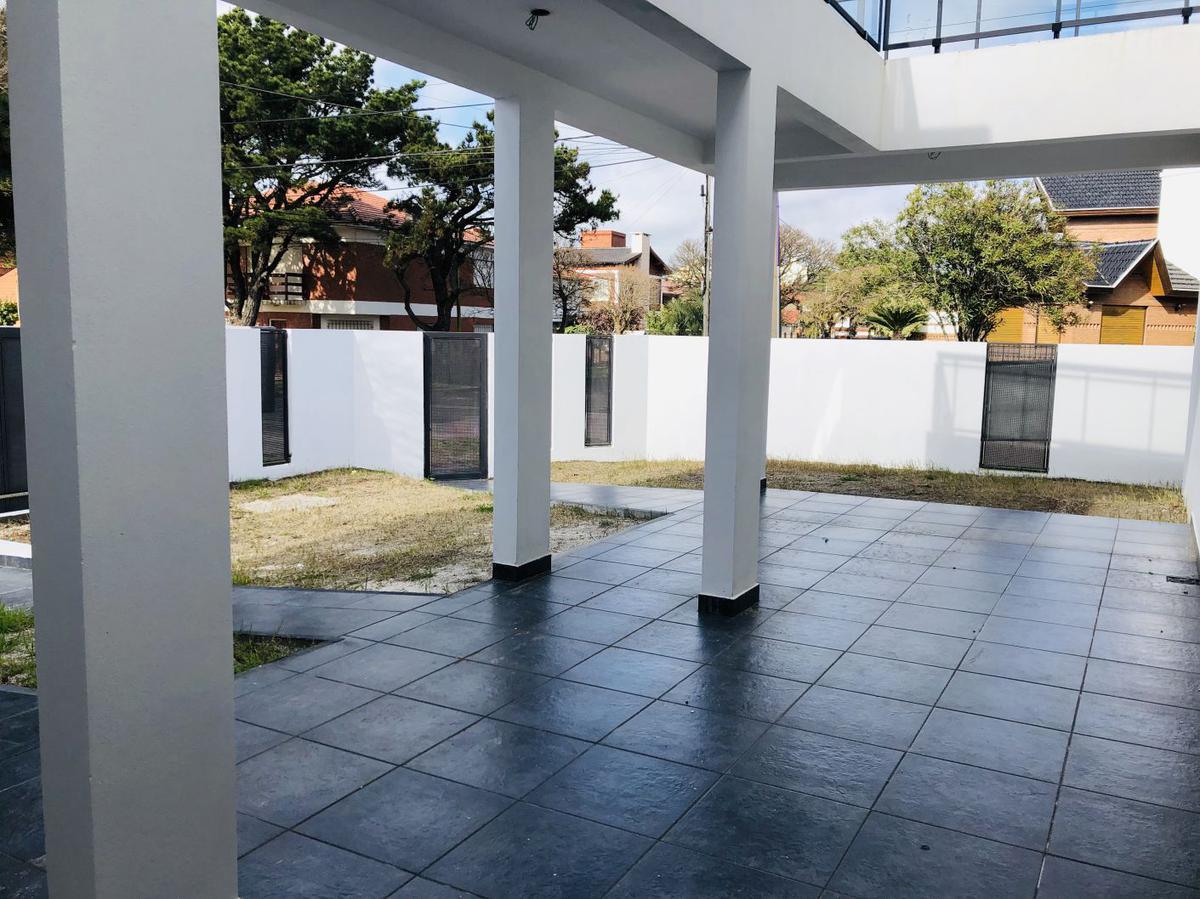 Foto Edificio en Mar De Ajo Melon Gil 401 número 28