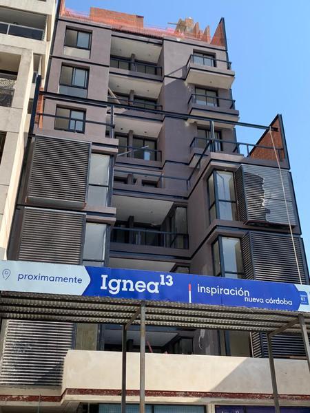Foto Edificio en Nueva Cordoba Rondeau 200 número 10