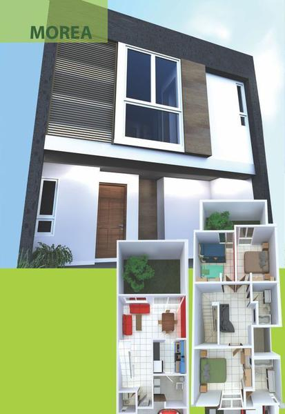 Foto Edificio en Soledad de Graciano Sanchez Centro AV. SAN PEDRO  número 4