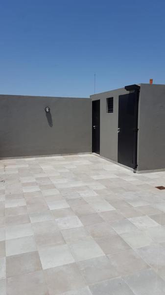 Foto Edificio en Villa Luro Pola al 569 número 32