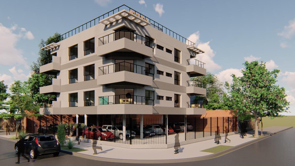 Edificio - Munro-17