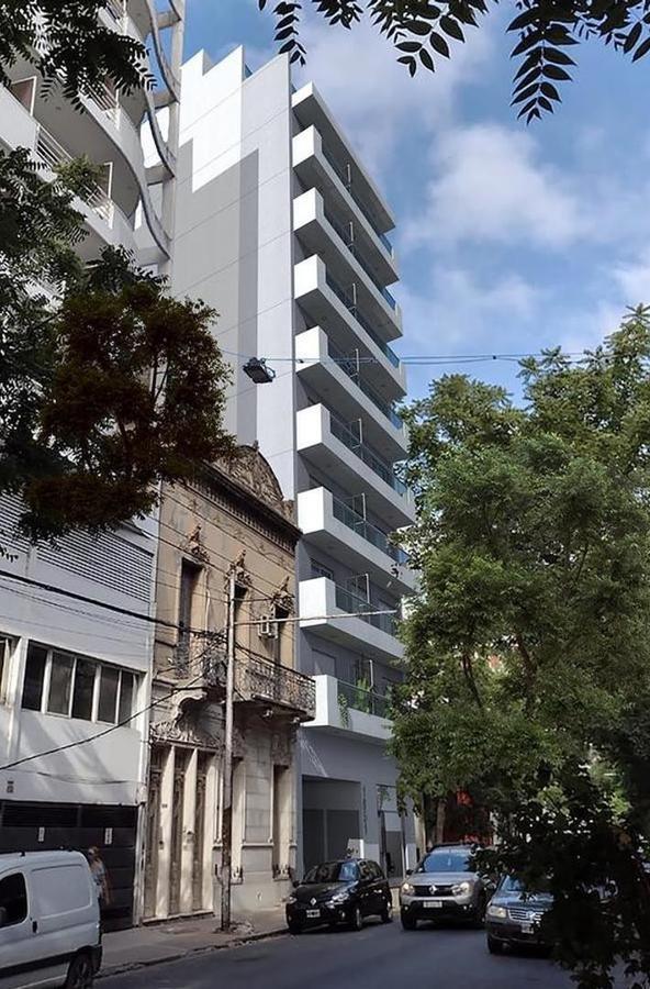 Foto  en Centro Mendoza 1851