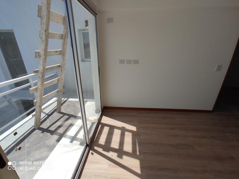 Foto Edificio en Villa Lugano Oliden 4332 número 9