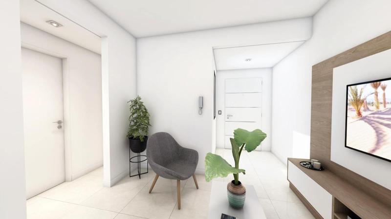 Foto Edificio en Liniers Murguiondo 930 número 19