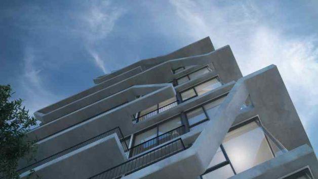 Foto Edificio en General Paz   Soul-Lima 1695 número 4