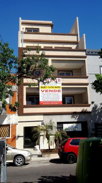 Foto  en Mataderos Pizarro 6755