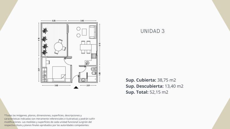 Foto Edificio en Urquiza R Echeverría 4800, Villa Urquiza número 7