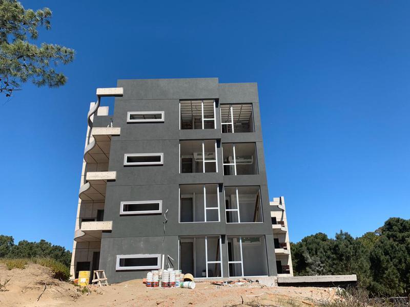 Foto Condominio en Pinamar La Frontera número 28