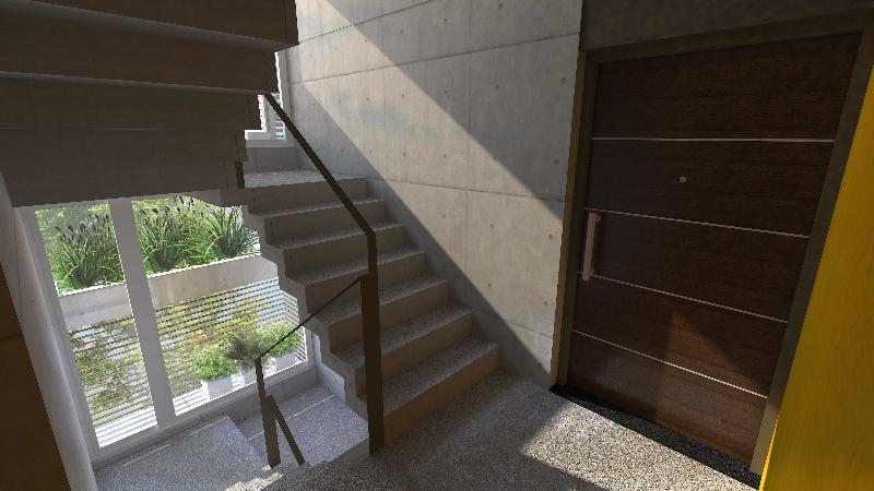 Foto Edificio en Rosario Viamonte 600 número 5