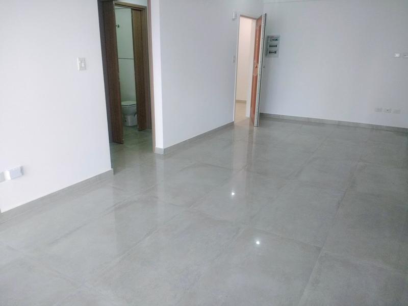 Foto Edificio en Villa Luro Ramon Falcon 5785 número 8
