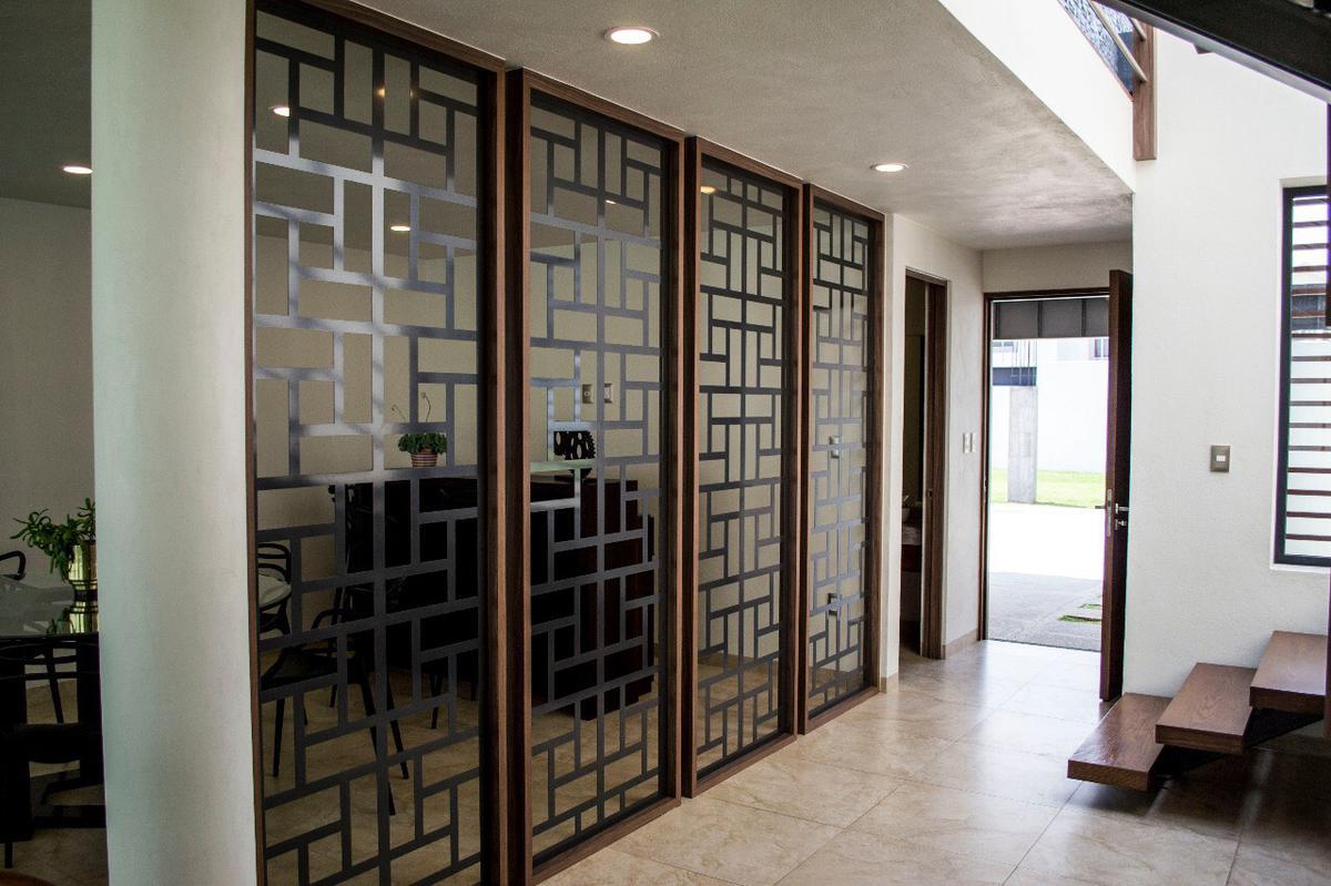 Foto Condominio en Coaxustenco RESIDENCIAL EN VENTA número 3
