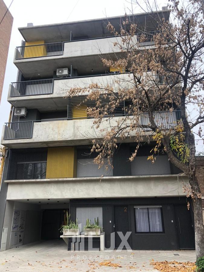 EDIFICIO URQUIZA 2865