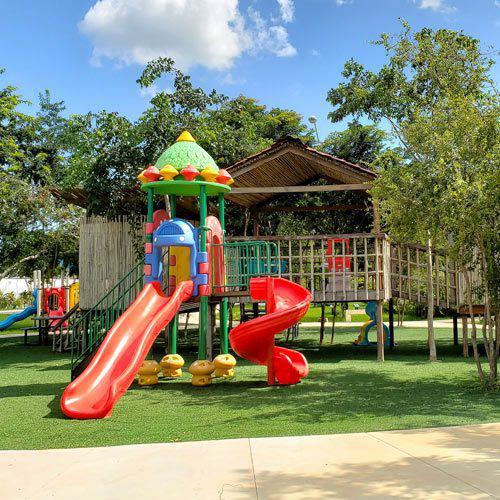 Foto Condominio en Pueblo Cholul Casas en Magnolia Residencial desde 2 MDP número 3
