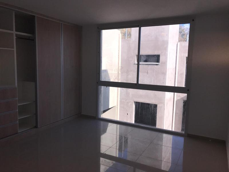 Foto Barrio Privado en Rivadavia Av. Ignacio de la Roza y R. Calivar numero 49