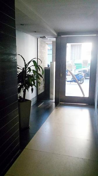 Foto Edificio en Rosario san luis  884 número 6