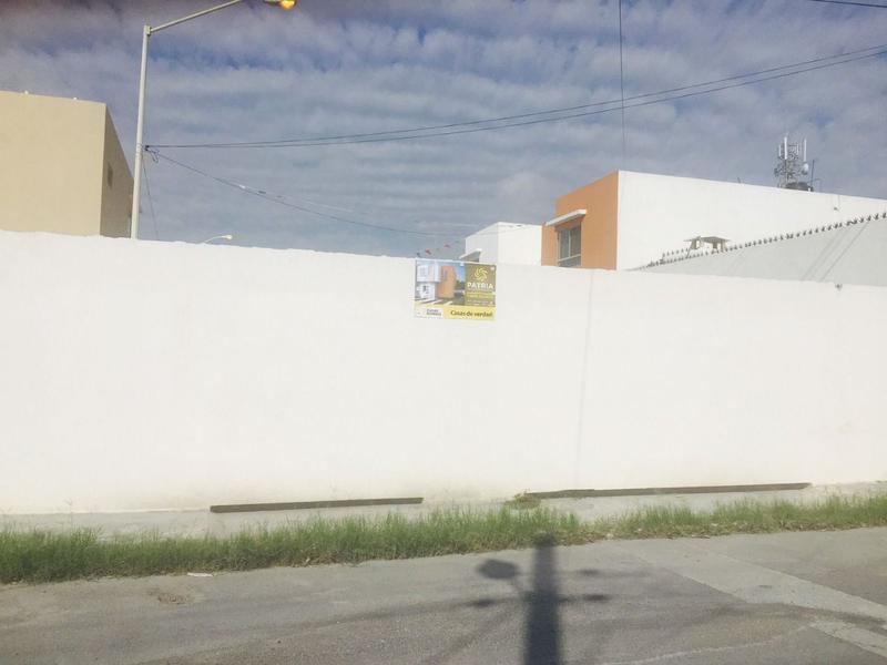 Foto Barrio Privado en Leal Puente  número 20