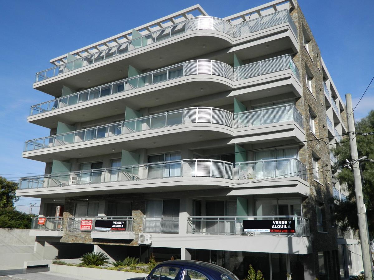 Foto Edificio en Colonia del Sacramento Eugenio Araus 32 número 1