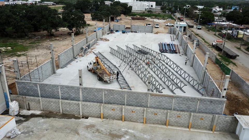 Foto Comercial en Altamira Altamira, Tamaulipas número 20