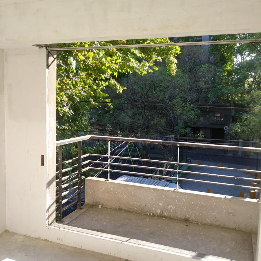 Foto Edificio en Nuñez Blvd San Isidro Labrador 4552 número 6